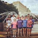 2017 Charleston Mission Trip photo album thumbnail 1